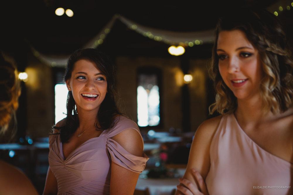 Wedding Photographer Dallas_ DFW Wedding Photographer_elizalde photography_wedding photography (32 of 220).jpg