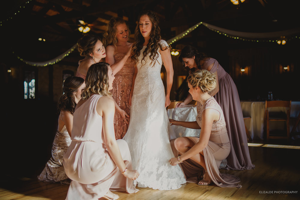 Wedding Photographer Dallas_ DFW Wedding Photographer_elizalde photography_wedding photography (35 of 220).jpg