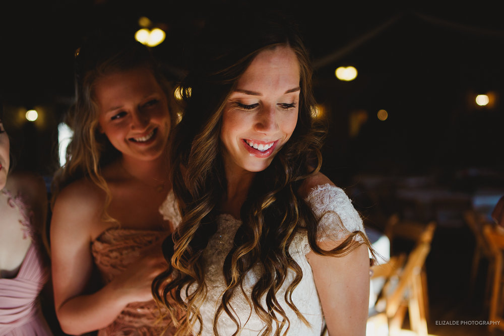Wedding Photographer Dallas_ DFW Wedding Photographer_elizalde photography_wedding photography (37 of 220).jpg