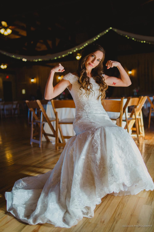 Wedding Photographer Dallas_ DFW Wedding Photographer_elizalde photography_wedding photography (39 of 220).jpg