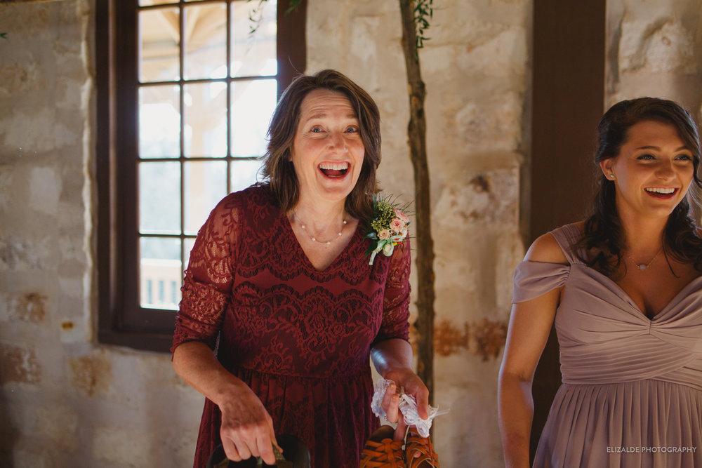 Wedding Photographer Dallas_ DFW Wedding Photographer_elizalde photography_wedding photography (40 of 220).jpg