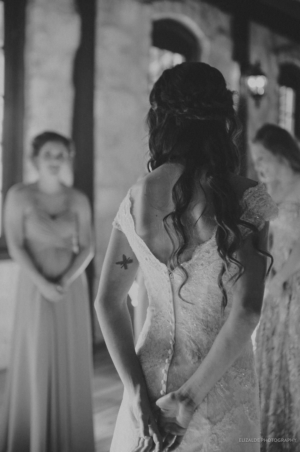 Wedding Photographer Dallas_ DFW Wedding Photographer_elizalde photography_wedding photography (42 of 220).jpg