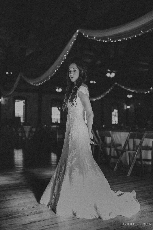 Wedding Photographer Dallas_ DFW Wedding Photographer_elizalde photography_wedding photography (44 of 220).jpg