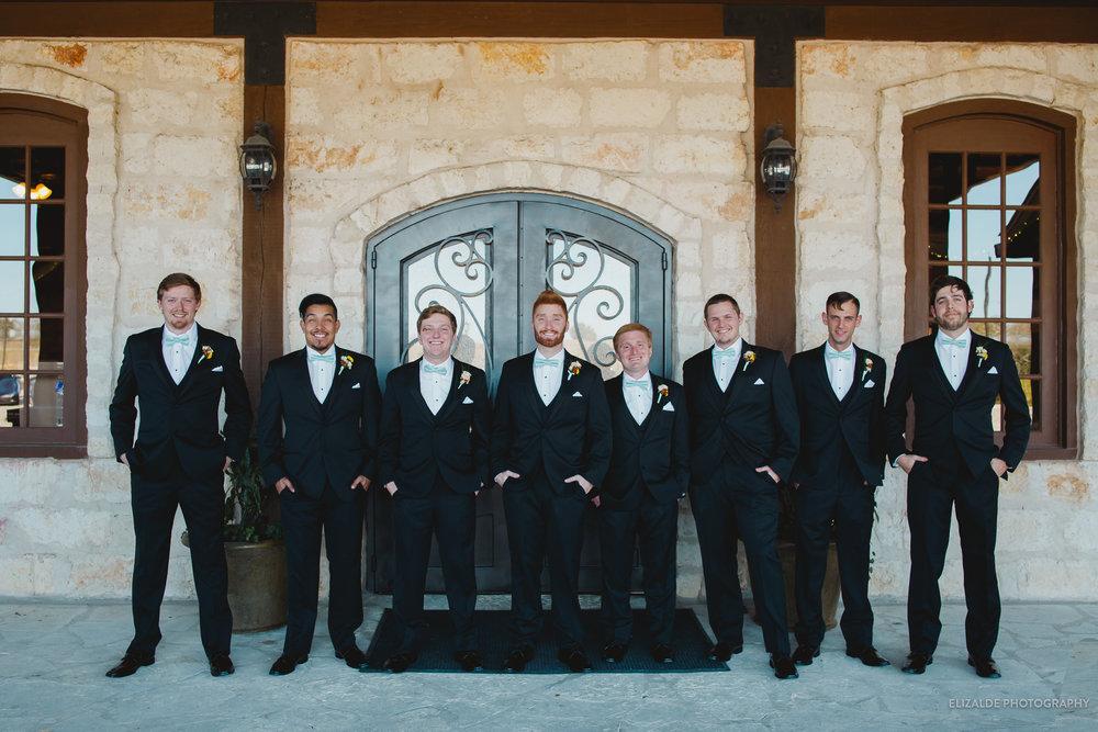 Wedding Photographer Dallas_ DFW Wedding Photographer_elizalde photography_wedding photography (45 of 220).jpg