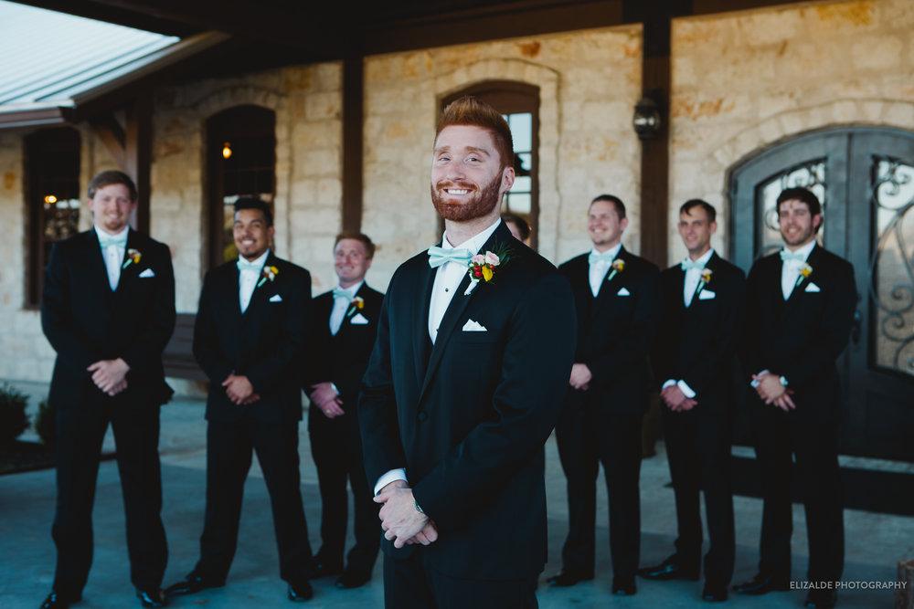 Wedding Photographer Dallas_ DFW Wedding Photographer_elizalde photography_wedding photography (47 of 220).jpg