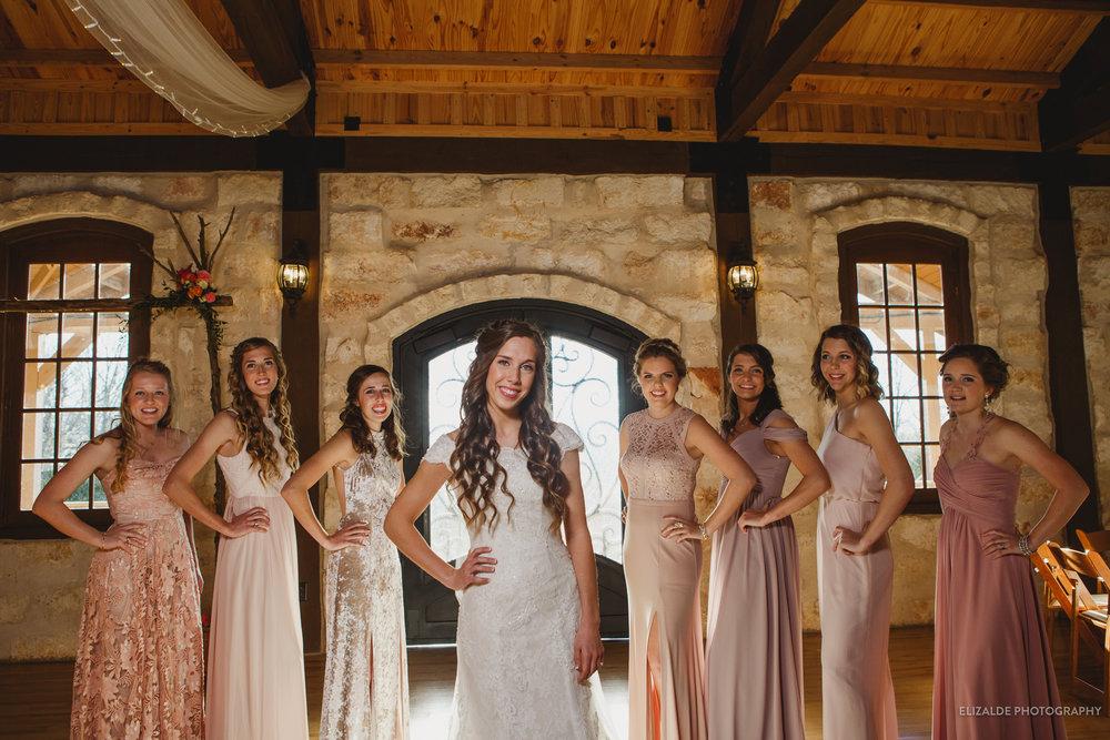 Wedding Photographer Dallas_ DFW Wedding Photographer_elizalde photography_wedding photography (49 of 220).jpg