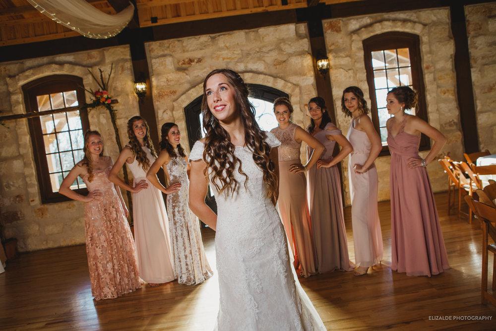 Wedding Photographer Dallas_ DFW Wedding Photographer_elizalde photography_wedding photography (50 of 220).jpg