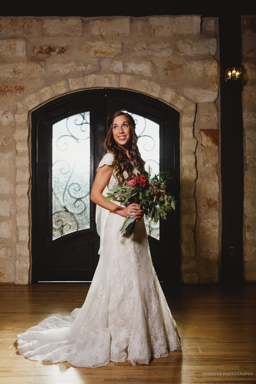 Wedding Photographer Dallas_ DFW Wedding Photographer_elizalde photography_wedding photography (51 of 220).jpg