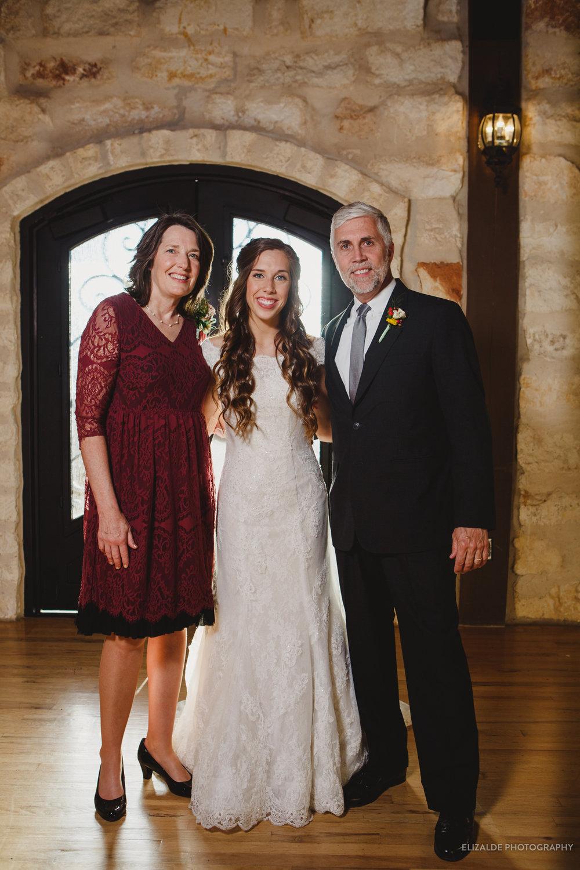 Wedding Photographer Dallas_ DFW Wedding Photographer_elizalde photography_wedding photography (53 of 220).jpg