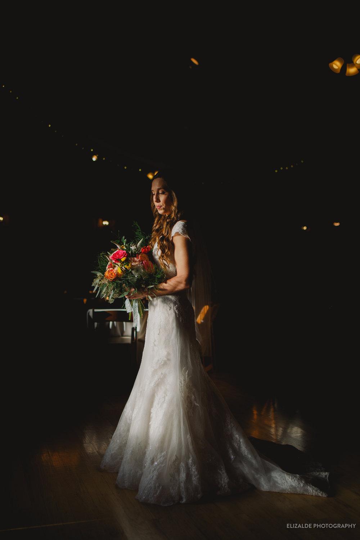 Wedding Photographer Dallas_ DFW Wedding Photographer_elizalde photography_wedding photography (54 of 220).jpg