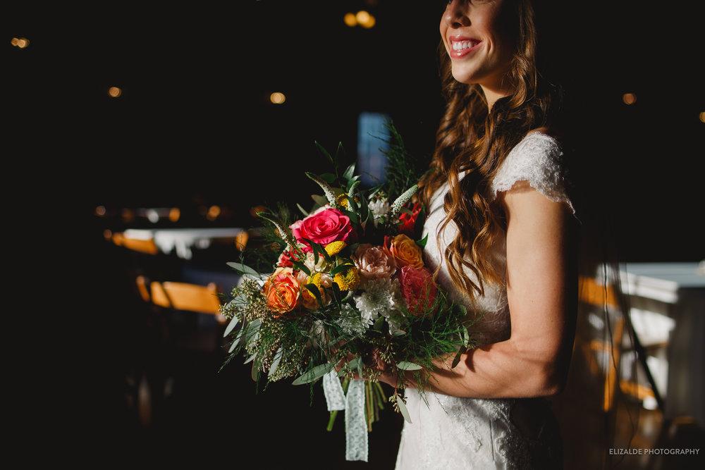Wedding Photographer Dallas_ DFW Wedding Photographer_elizalde photography_wedding photography (55 of 220).jpg