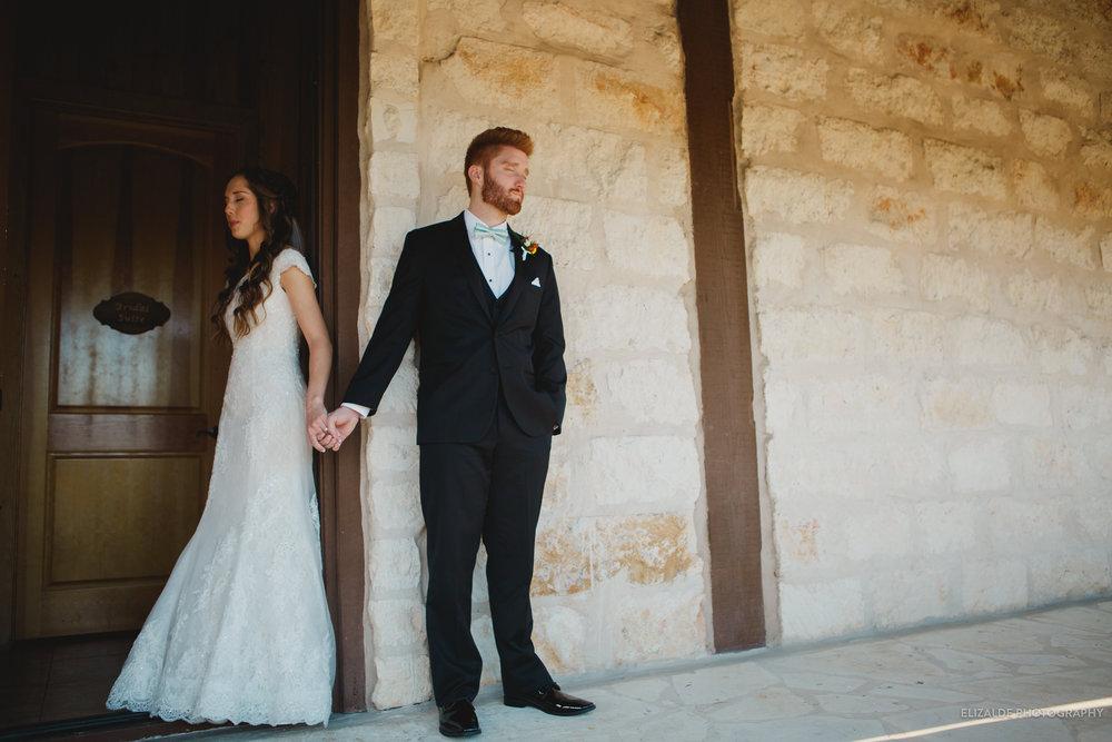 Wedding Photographer Dallas_ DFW Wedding Photographer_elizalde photography_wedding photography (56 of 220).jpg