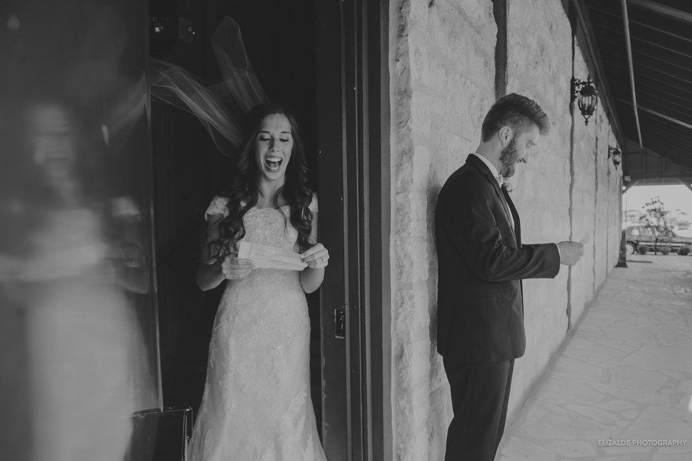 Wedding Photographer Dallas_ DFW Wedding Photographer_elizalde photography_wedding photography (57 of 220).jpg