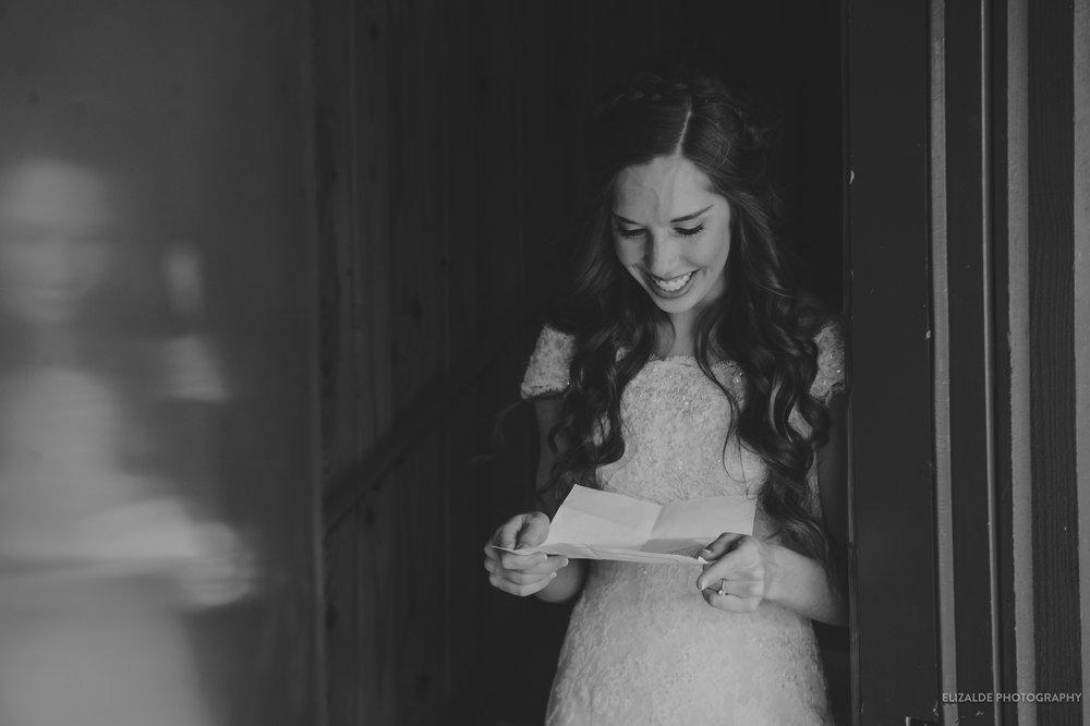 Wedding Photographer Dallas_ DFW Wedding Photographer_elizalde photography_wedding photography (58 of 220).jpg