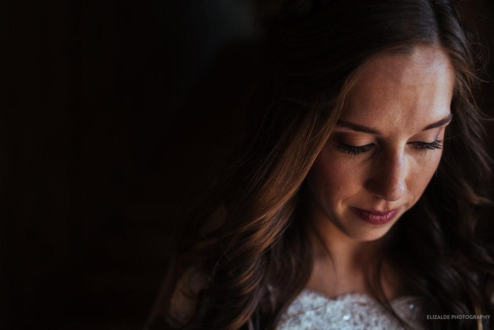 Wedding Photographer Dallas_ DFW Wedding Photographer_elizalde photography_wedding photography (60 of 220).jpg