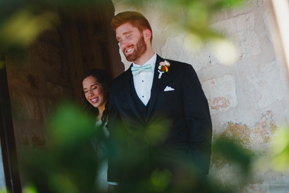 Wedding Photographer Dallas_ DFW Wedding Photographer_elizalde photography_wedding photography (63 of 220).jpg