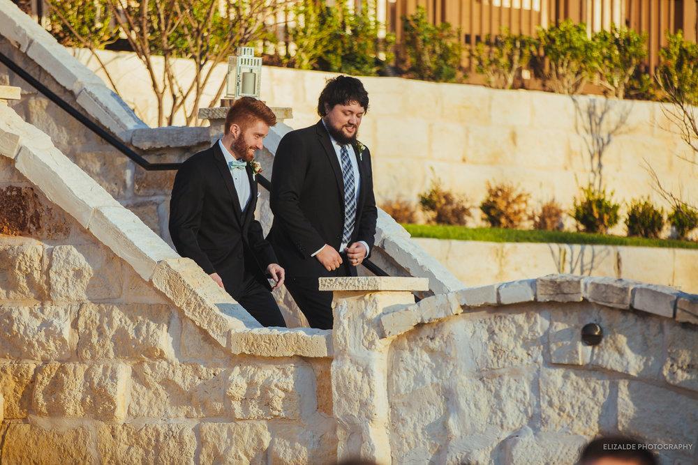 Wedding Photographer Dallas_ DFW Wedding Photographer_elizalde photography_wedding photography (67 of 220).jpg