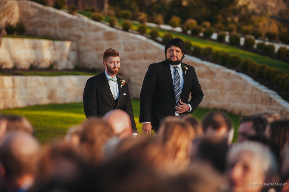 Wedding Photographer Dallas_ DFW Wedding Photographer_elizalde photography_wedding photography (68 of 220).jpg