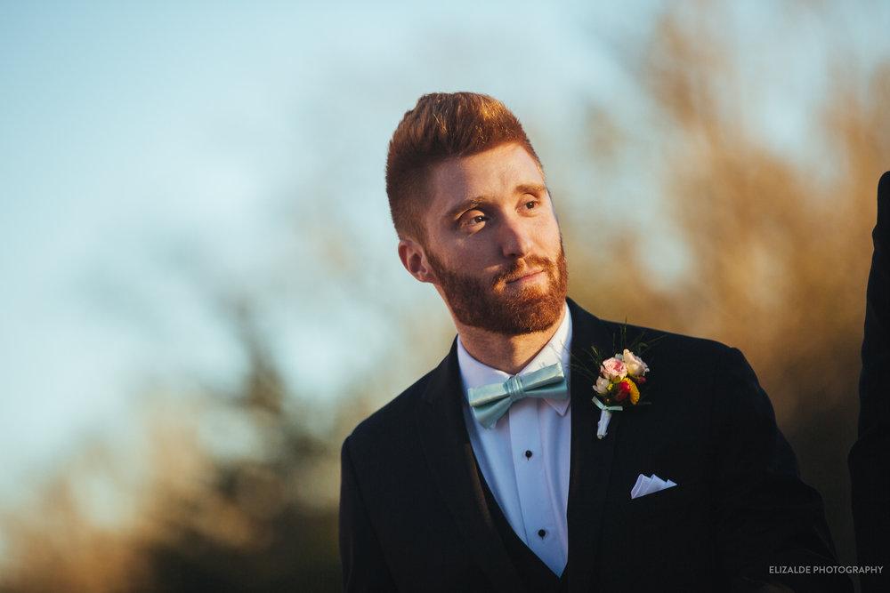 Wedding Photographer Dallas_ DFW Wedding Photographer_elizalde photography_wedding photography (69 of 220).jpg