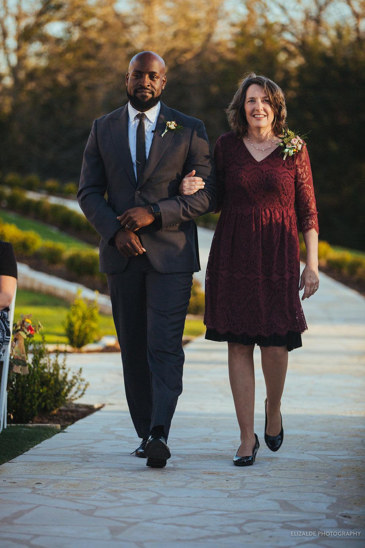 Wedding Photographer Dallas_ DFW Wedding Photographer_elizalde photography_wedding photography (72 of 220).jpg