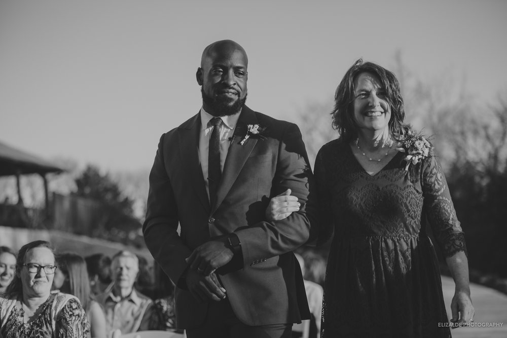 Wedding Photographer Dallas_ DFW Wedding Photographer_elizalde photography_wedding photography (73 of 220).jpg
