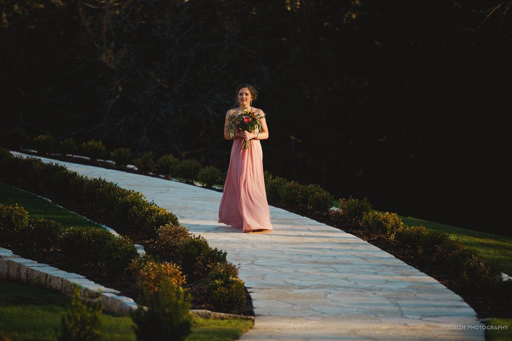 Wedding Photographer Dallas_ DFW Wedding Photographer_elizalde photography_wedding photography (74 of 220).jpg