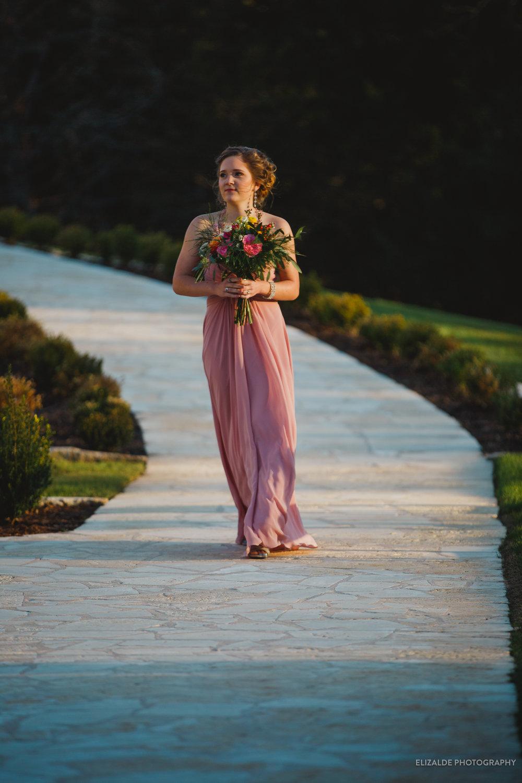 Wedding Photographer Dallas_ DFW Wedding Photographer_elizalde photography_wedding photography (75 of 220).jpg