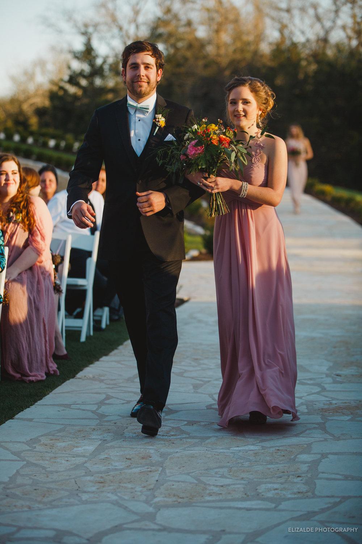 Wedding Photographer Dallas_ DFW Wedding Photographer_elizalde photography_wedding photography (76 of 220).jpg