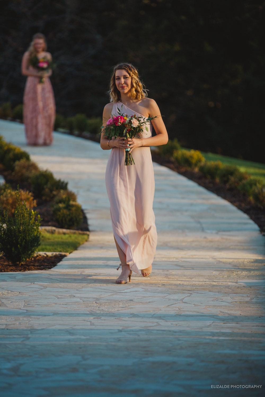 Wedding Photographer Dallas_ DFW Wedding Photographer_elizalde photography_wedding photography (77 of 220).jpg