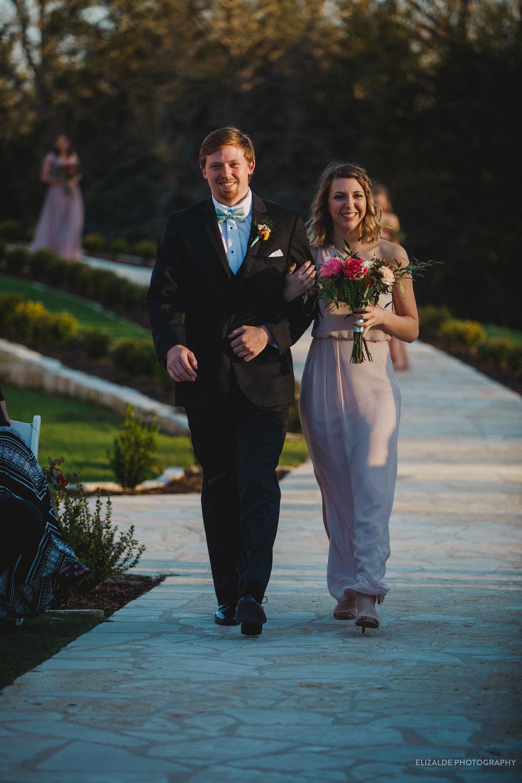 Wedding Photographer Dallas_ DFW Wedding Photographer_elizalde photography_wedding photography (78 of 220).jpg