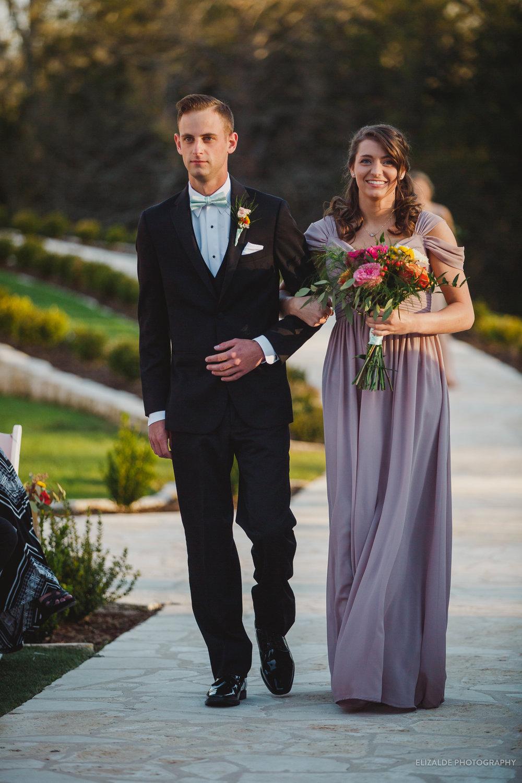 Wedding Photographer Dallas_ DFW Wedding Photographer_elizalde photography_wedding photography (81 of 220).jpg
