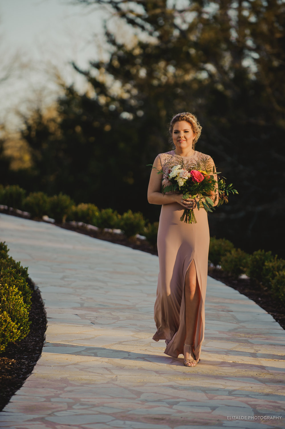 Wedding Photographer Dallas_ DFW Wedding Photographer_elizalde photography_wedding photography (82 of 220).jpg