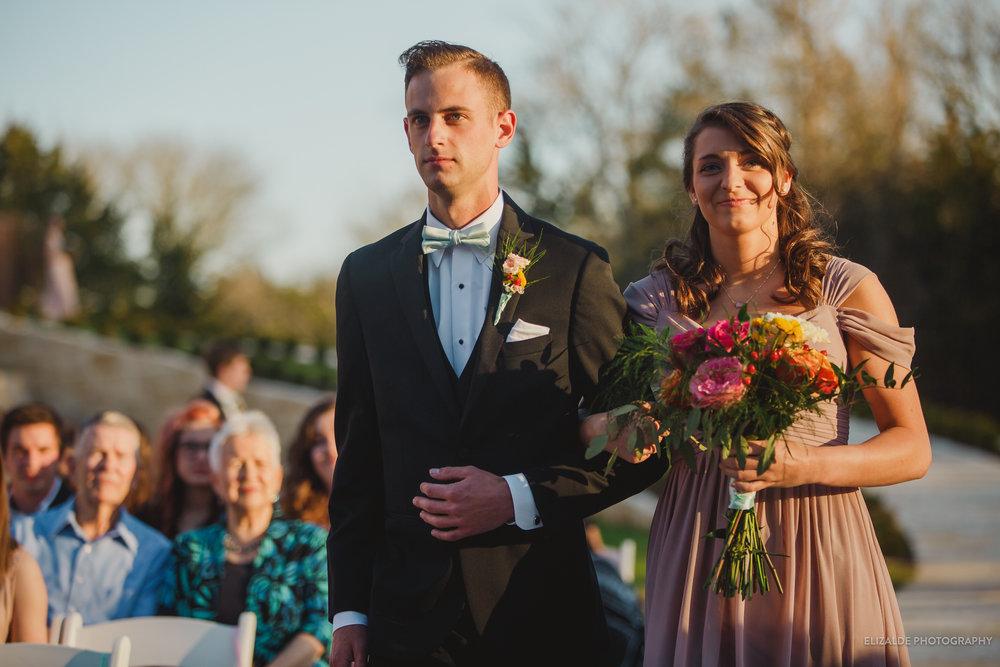 Wedding Photographer Dallas_ DFW Wedding Photographer_elizalde photography_wedding photography (83 of 220).jpg