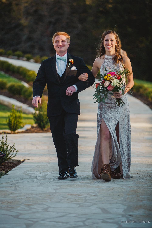 Wedding Photographer Dallas_ DFW Wedding Photographer_elizalde photography_wedding photography (85 of 220).jpg