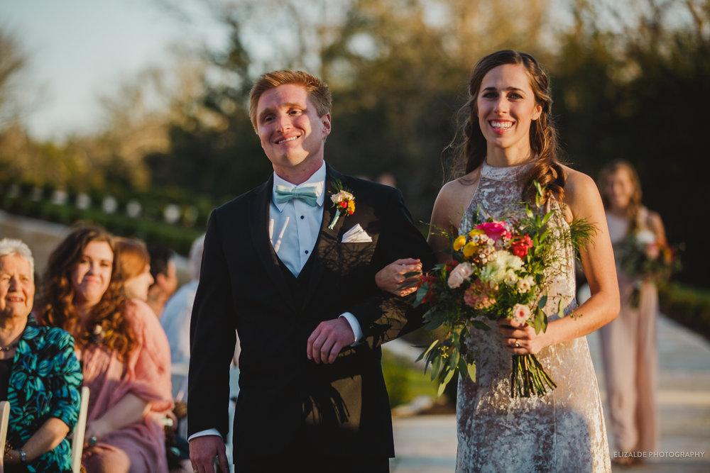 Wedding Photographer Dallas_ DFW Wedding Photographer_elizalde photography_wedding photography (86 of 220).jpg