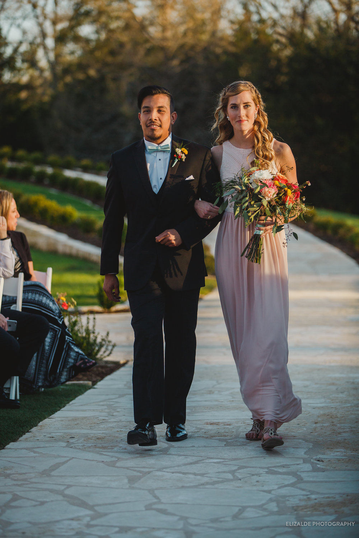 Wedding Photographer Dallas_ DFW Wedding Photographer_elizalde photography_wedding photography (87 of 220).jpg