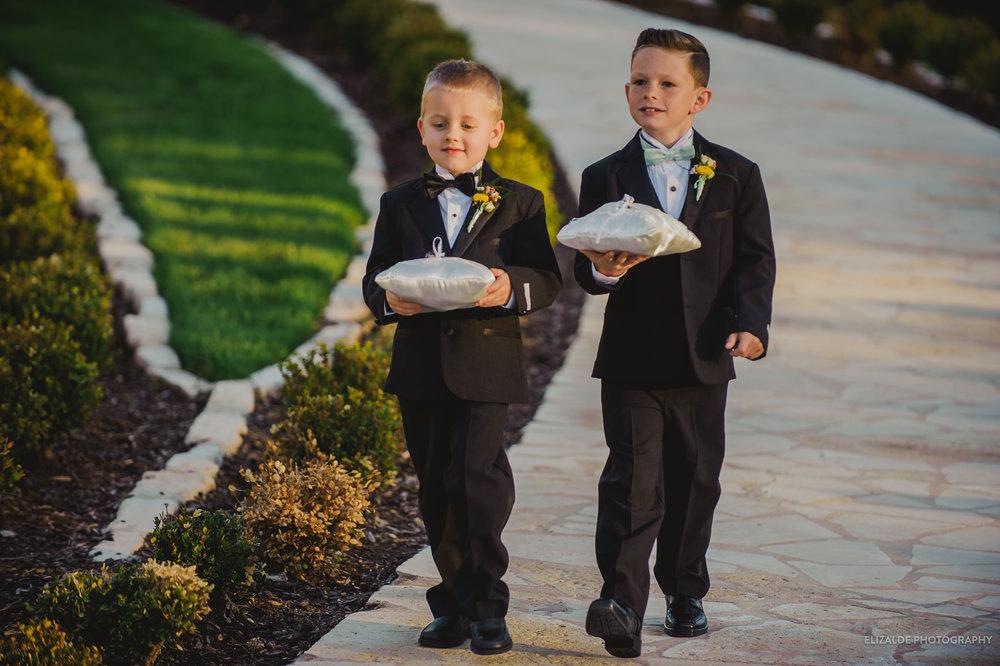 Wedding Photographer Dallas_ DFW Wedding Photographer_elizalde photography_wedding photography (88 of 220).jpg