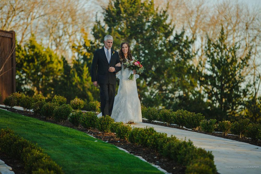 Wedding Photographer Dallas_ DFW Wedding Photographer_elizalde photography_wedding photography (93 of 220).jpg