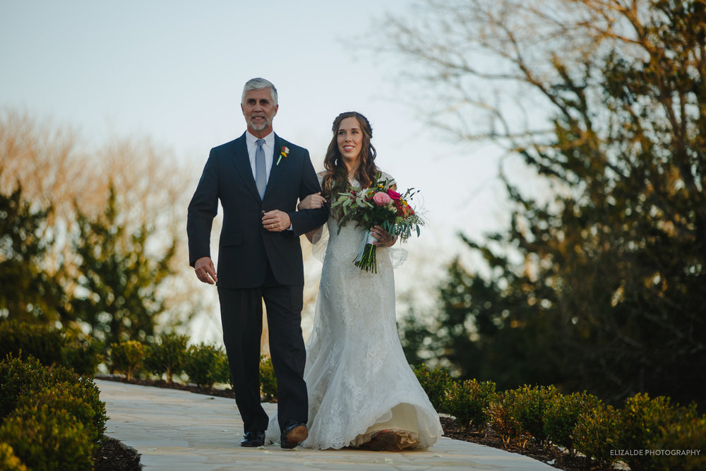 Wedding Photographer Dallas_ DFW Wedding Photographer_elizalde photography_wedding photography (94 of 220).jpg