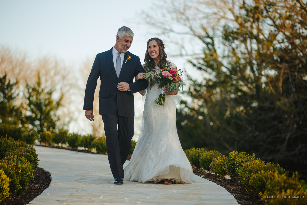 Wedding Photographer Dallas_ DFW Wedding Photographer_elizalde photography_wedding photography (95 of 220).jpg
