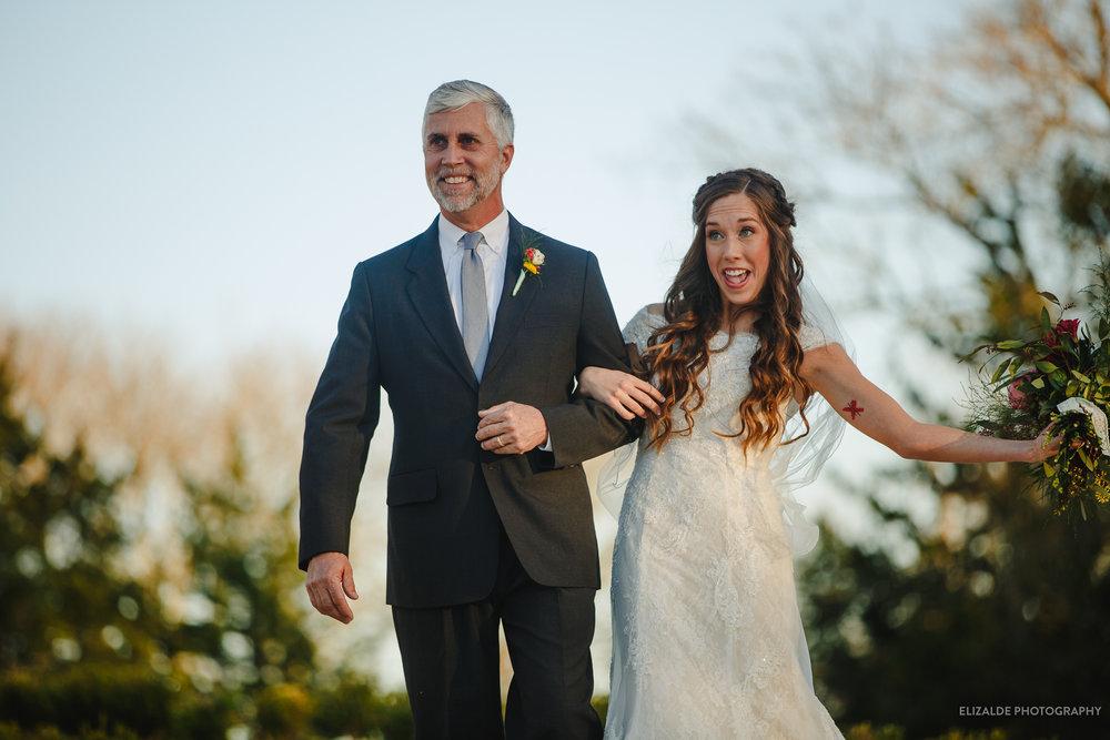 Wedding Photographer Dallas_ DFW Wedding Photographer_elizalde photography_wedding photography (96 of 220).jpg