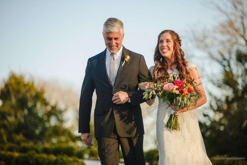 Wedding Photographer Dallas_ DFW Wedding Photographer_elizalde photography_wedding photography (97 of 220).jpg