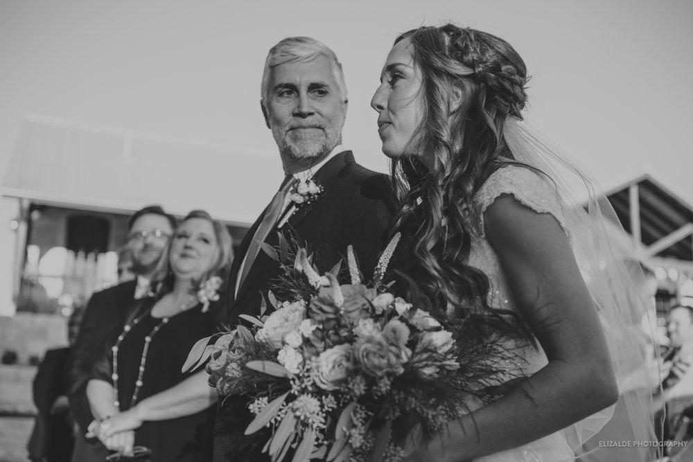 Wedding Photographer Dallas_ DFW Wedding Photographer_elizalde photography_wedding photography (99 of 220).jpg