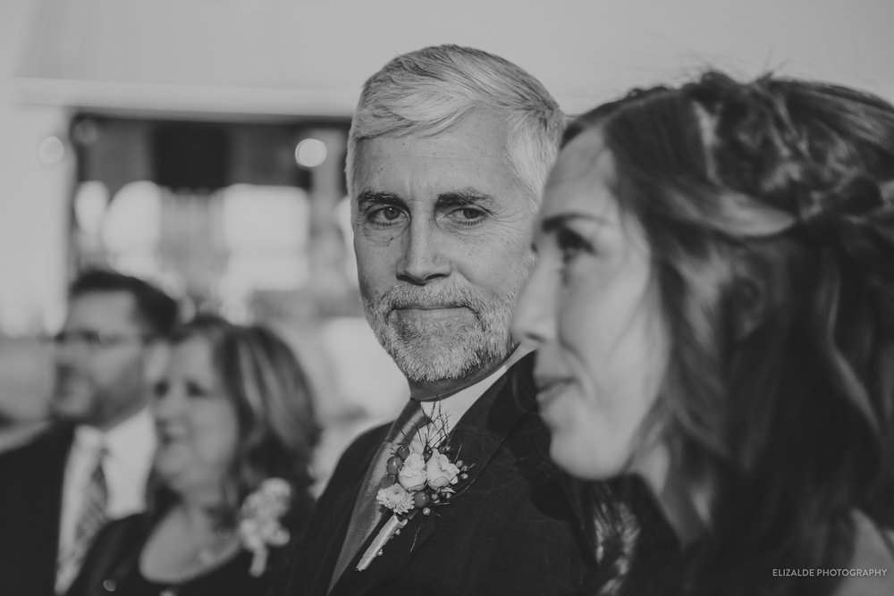 Wedding Photographer Dallas_ DFW Wedding Photographer_elizalde photography_wedding photography (102 of 220).jpg