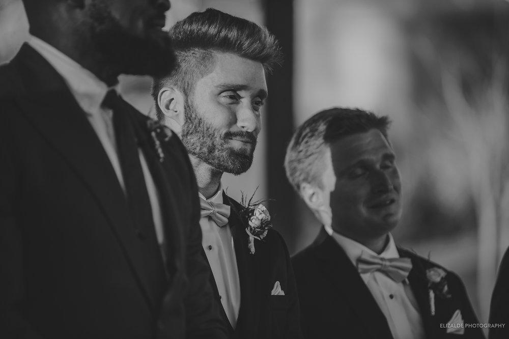 Wedding Photographer Dallas_ DFW Wedding Photographer_elizalde photography_wedding photography (103 of 220).jpg