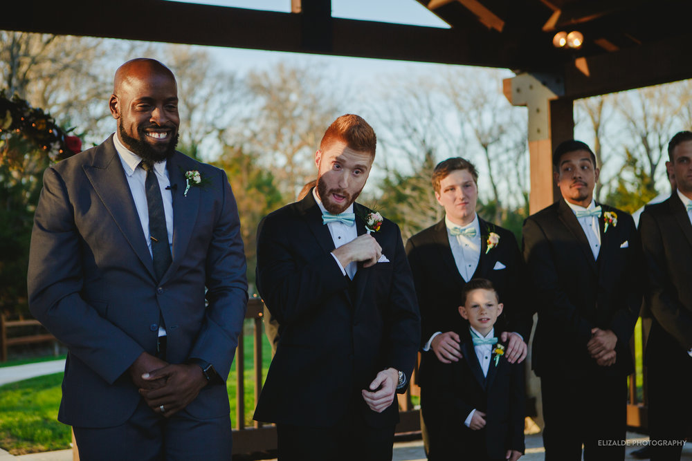 Wedding Photographer Dallas_ DFW Wedding Photographer_elizalde photography_wedding photography (105 of 220).jpg