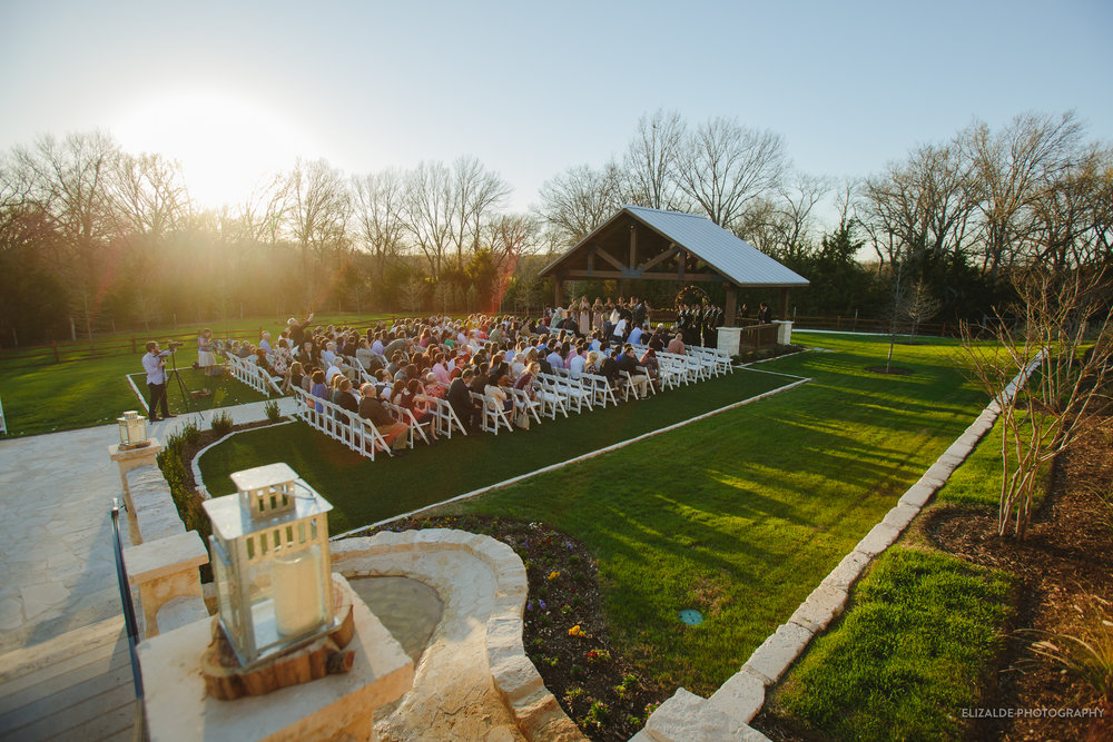 Wedding Photographer Dallas_ DFW Wedding Photographer_elizalde photography_wedding photography (106 of 220).jpg