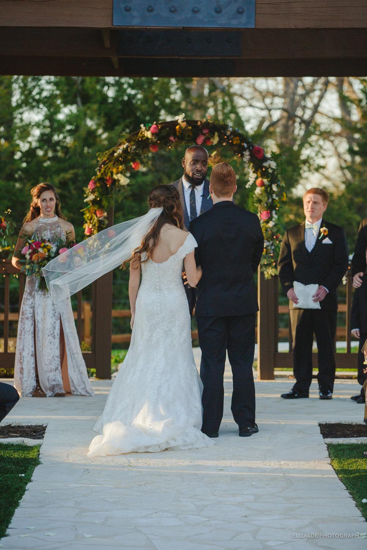 Wedding Photographer Dallas_ DFW Wedding Photographer_elizalde photography_wedding photography (107 of 220).jpg