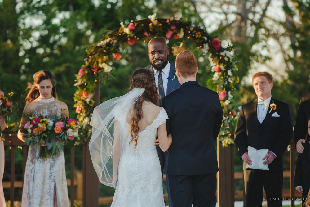 Wedding Photographer Dallas_ DFW Wedding Photographer_elizalde photography_wedding photography (108 of 220).jpg