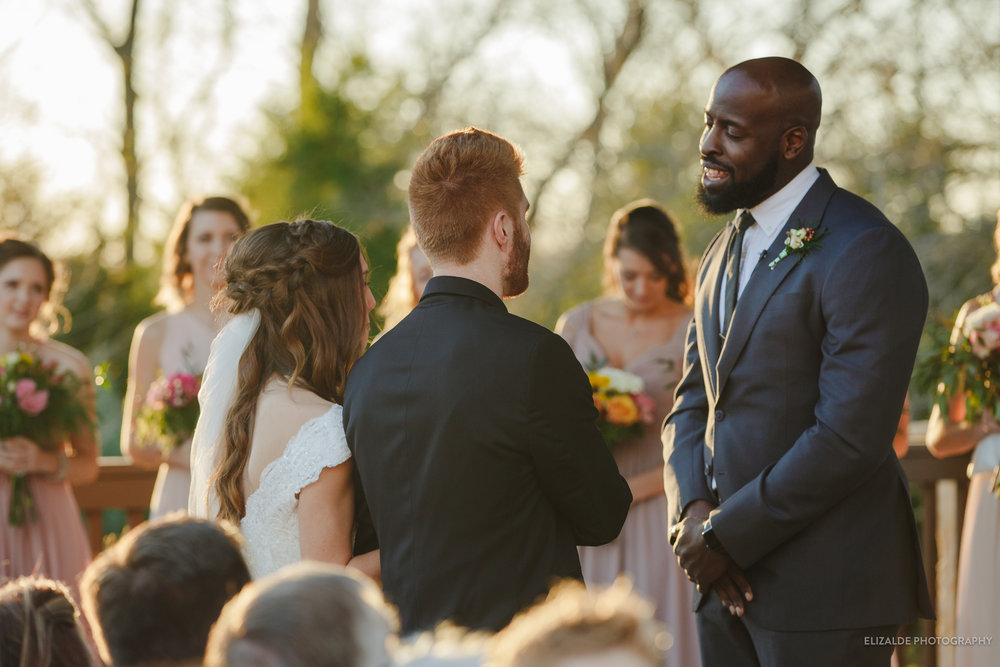 Wedding Photographer Dallas_ DFW Wedding Photographer_elizalde photography_wedding photography (110 of 220).jpg